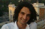 تجربه قدمی از بلغارستان در رمان کمون مردگان